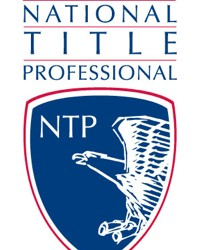 National Title Professional (NTP)